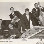 phil_newsum_latinjazzquintet_1_0