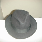 jamerson-hat-1