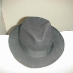 jamerson-hat-1