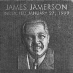 jamerson_plaque