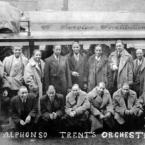 bigalphonsotrentorchestra
